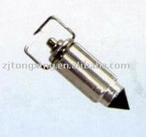 carburetor-needle-valve.jpg