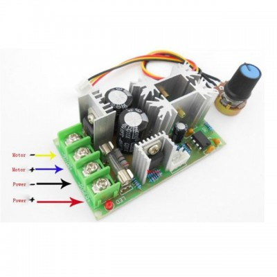 20A-DC10V-60V-PWM-HHO-RC-Motor-Speed-Regulator-Controller-Switch-New.jpg_640x640.jpg
